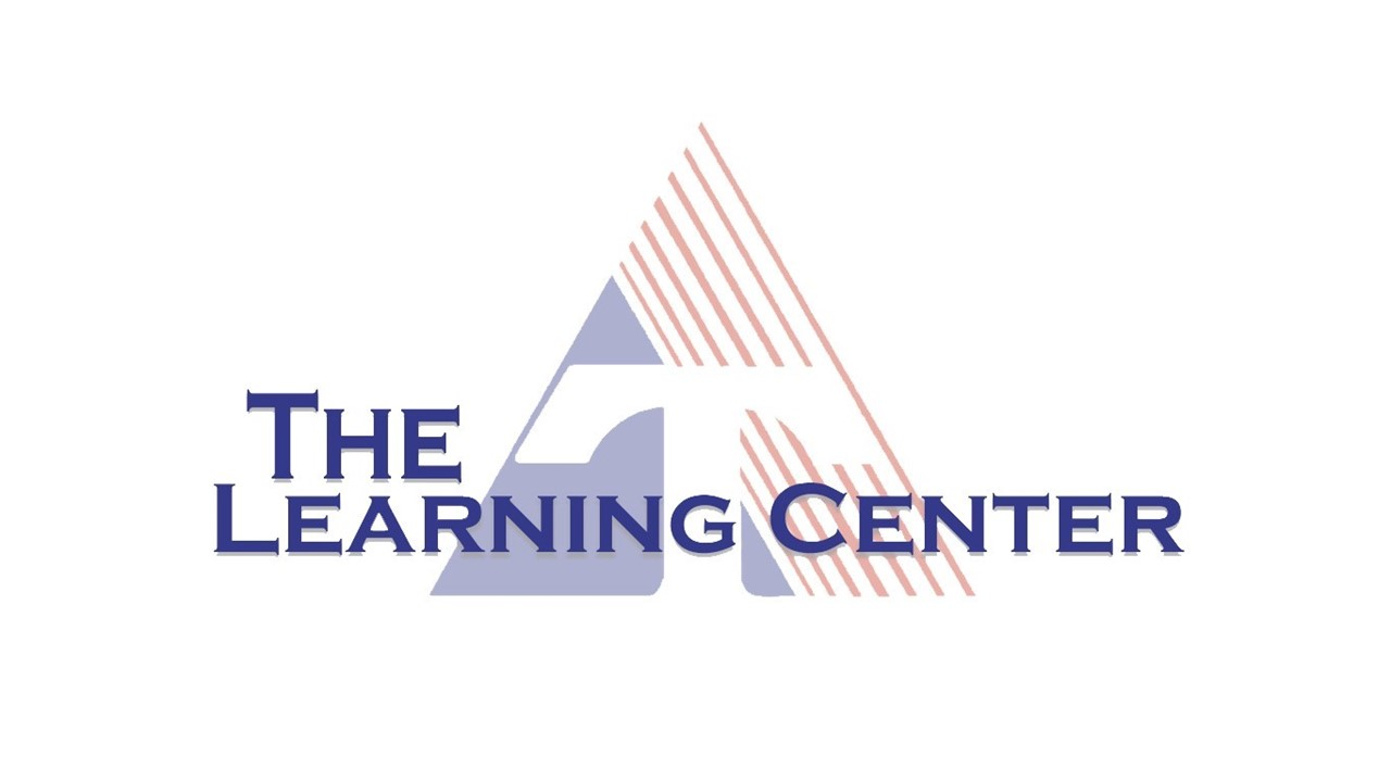TCESC to open The Learning Center