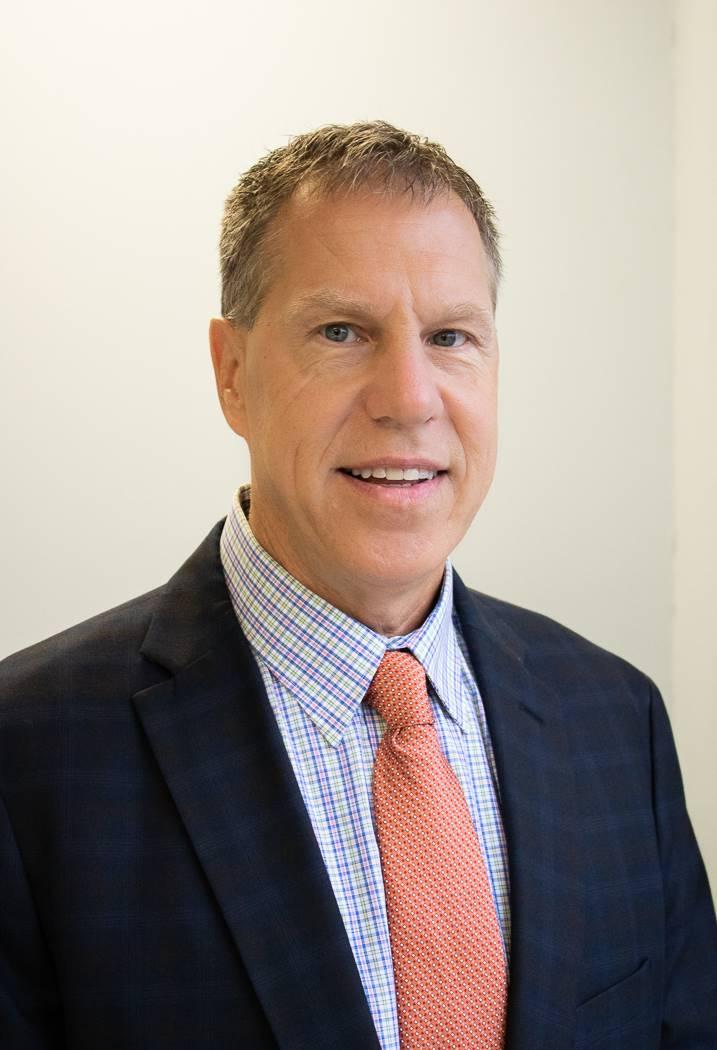 Bryan O'Hara