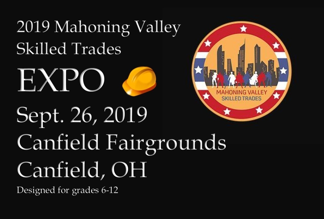 2019 Skilled Trades Expo
