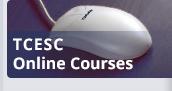 ESC Online Courses