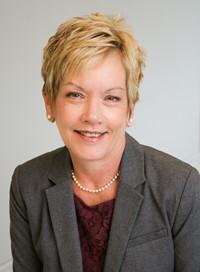 Lori Simione