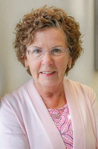Kathleen Vilsack