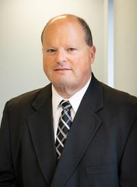 Michael Hanshaw