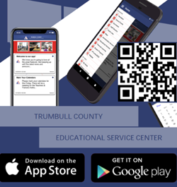 TCESC Mobile Phone App